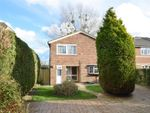 Thumbnail to rent in Peppard Road, Emmer Green, Reading