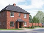 """Thumbnail to rent in """"The Dalton"""" at Russell Drive, Wollaton, Nottingham"""