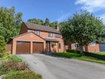 Thumbnail for sale in Thornhill Drive, Madeley, Crewe