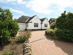 Thumbnail for sale in Wilkin Hill, Barlow, Dronfield