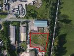Thumbnail for sale in Land At, Vauxhall Industrial Estate, Wrexham, Wrexham