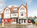 Thumbnail to rent in Wallasey Village, Wallasey