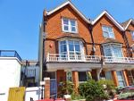 Thumbnail for sale in St. Aubyns Road, Eastbourne