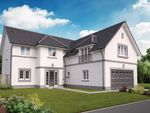 "Thumbnail to rent in ""The Ranald"" at Milltimber"