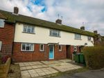 Thumbnail for sale in Southdown Road, Hersham, Walton-On-Thames, Surrey