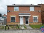 Thumbnail to rent in Lobley Hill Road, Gateshead