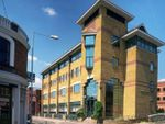 Thumbnail to rent in Siena Court, Broadway, Maidenhead
