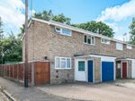 Thumbnail for sale in Gregory Gardens, Calmore, Southampton
