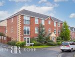 Thumbnail to rent in Walletts Wood Court, Chorley