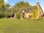 Thumbnail for sale in Bullockspits Lane, Longworth, Abingdon, Oxfordshire