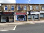 Thumbnail for sale in Colne Road, Brierfield