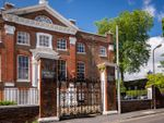 Thumbnail to rent in Marlow Place, Station Road, Marlow, Buckinghamshire