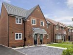 """Thumbnail to rent in """"Oakham"""" at Winnington Avenue, Northwich"""
