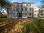 Thumbnail to rent in Beechgrove Gardens, Aberdeen