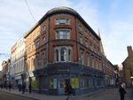 Thumbnail to rent in High Street, City Centre, Coventry