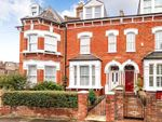 Thumbnail for sale in Beversbrook Road, London
