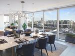 """Thumbnail to rent in """"Duplex - Penthouse"""" at Lower Thames Street, London"""