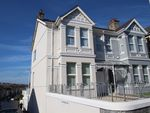 Thumbnail for sale in Wolseley Road, Plymouth