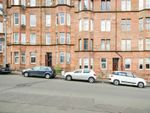 Thumbnail for sale in Cathkinview Road, Glasgow
