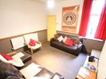 Thumbnail to rent in Vaughan Street, Leicester