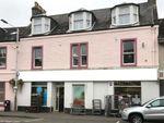 Thumbnail for sale in Towerwell, High Street, Newburgh, Cupar