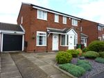 Thumbnail for sale in Tackford Close, Castle Bromwich, Birmingham