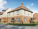 "Thumbnail to rent in ""The Chedworth Corner"" at Oakington Road, Cottenham, Cambridge"