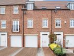 Thumbnail for sale in Waters Edge, Kings Sconce Avenue, Newark