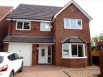 Thumbnail to rent in Moss Gardens, Southport