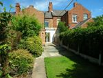 Thumbnail to rent in Spital Hill, Retford
