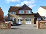 Thumbnail for sale in Fortfield Road, Whitchurch, Bristol