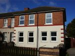 Property history Meadowdale Close, Middlesbrough TS2