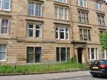 Thumbnail to rent in Rupert Street, West End, Glasgow