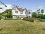 Thumbnail for sale in Cotmer Road, Carlton Colville, Lowestoft