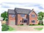 Thumbnail to rent in Pear Tree Lane, Whitchurch