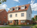 """Thumbnail to rent in """"The Gosfield"""" at Biggs Lane, Arborfield, Reading"""