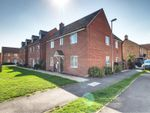 Thumbnail to rent in Chamberlain Fields, Ely