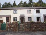 Thumbnail to rent in Beacon Edge, Penrith