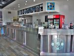 Thumbnail for sale in Fish & Chips S63, Wath-Upon-Dearne, South Yorkshire
