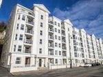 Thumbnail for sale in Millennium Court, Douglas, Isle Of Man