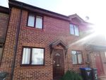 Thumbnail to rent in Peel House, Rusham Road, Egham