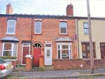 Thumbnail for sale in Westbourne Street, Walsall