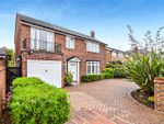 Thumbnail to rent in Knoll Road, Bexley Village, Kent