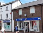 Thumbnail for sale in High Street, Holywell
