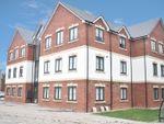 Thumbnail to rent in Gatis Street, Wolverhampton