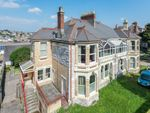 Thumbnail for sale in Queens Road, Lipson, Plymouth