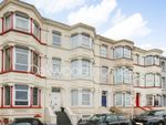 Thumbnail for sale in Grosvenor Place, Margate