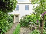 Thumbnail to rent in Richmond Place, Bath