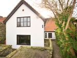 Thumbnail for sale in Low Coniscliffe, Darlington