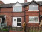 Thumbnail to rent in Doe Quarry Lane, Dinnington, Sheffield